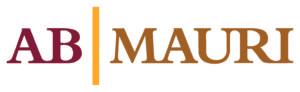 AB Mauri MASTER logo