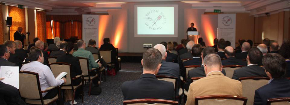 BOOKING IS NOW OPEN FOR THE 2018 BSB AUTUMN CONFERENCE