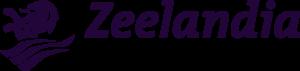 Logo_Zeelandia_horizontal aubergine