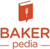 bakerpedia-logo-100x100
